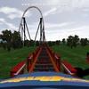 Volundr the mighty coaster